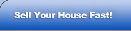 Sell My House Fast - No Hassle Fast Home Closings